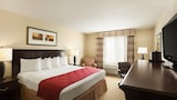 Country Inn & Suites By Carlson Alexandria - Alexandria Hotels