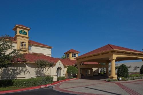 La Quinta Inn & Suites Sherman