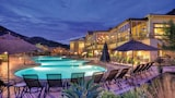 Welk Resorts San Diego - Escondido Hotels