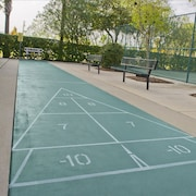 Sport Court
