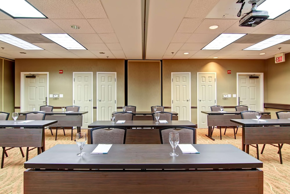 Meeting Facility, Homewood Suites Houston/Kingwood Parc-Airport Area