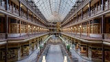 Hyatt Regency Cleveland At The Arcade - Cleveland Hotels