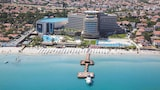 Sheraton Cesme Hotel, Resort & Spa - Cesme Hotels