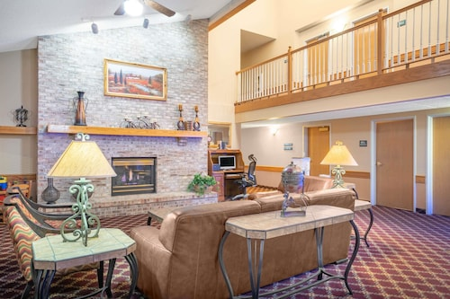 Check Expedia for Availability of Baymont by Wyndham Lakeville