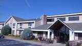 Baymont Inn And Suites Lakeville - Lakeville Hotels