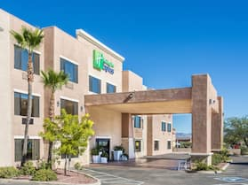 Holiday Inn Express & Suites Nogales, an IHG Hotel
