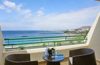 Dreams Lanzarote Playa Dorada Resort Spa Reviews Photos