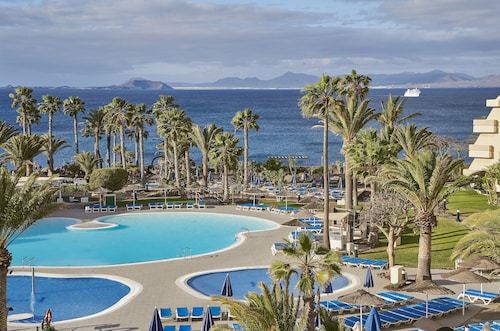Dreams Lanzarote Playa Dorada Resort & Spa