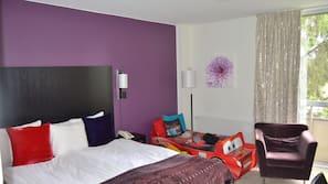Camera a tema per bambini