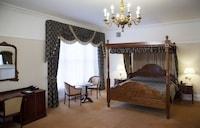 Oatlands Park Hotel (16 of 32)