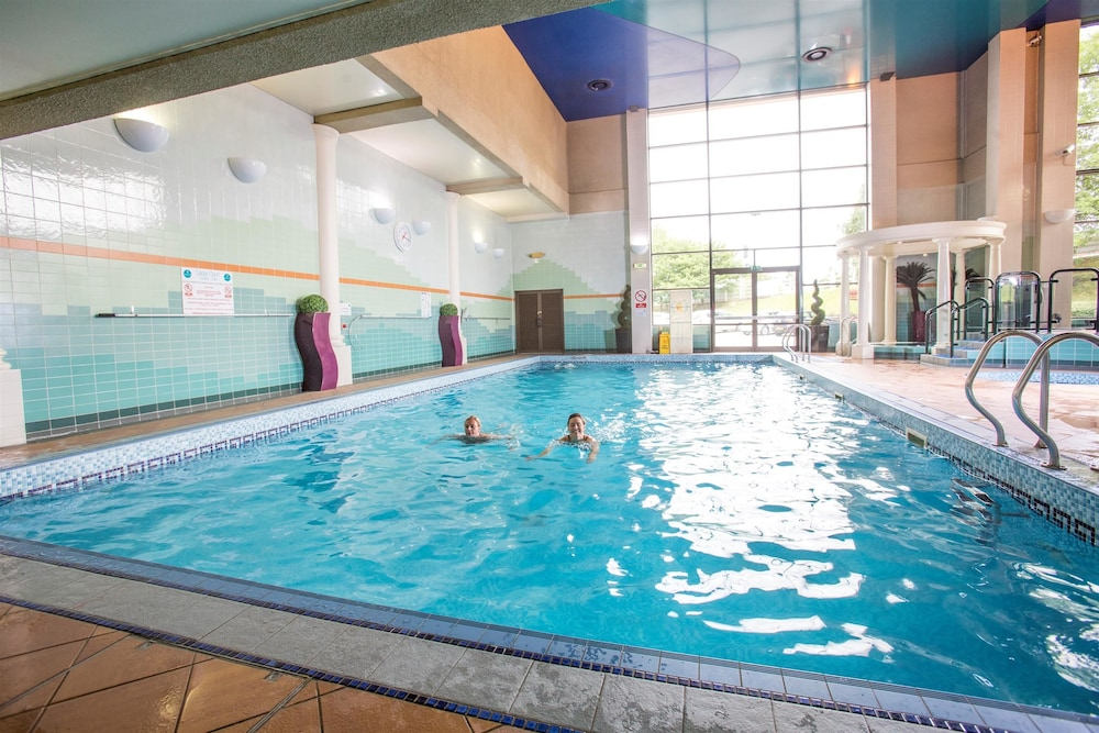 Best Western Plus Cedar Court Hotel Deals Reviews Bradford United Kingdom Wotif