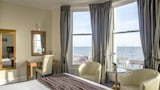 Kings Hotel - Brighton Hotels