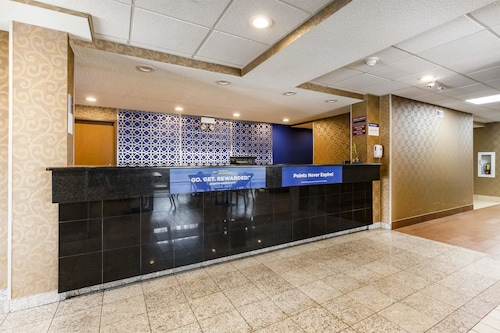 Check Expedia for Availability of Best Western Des Plaines Inn