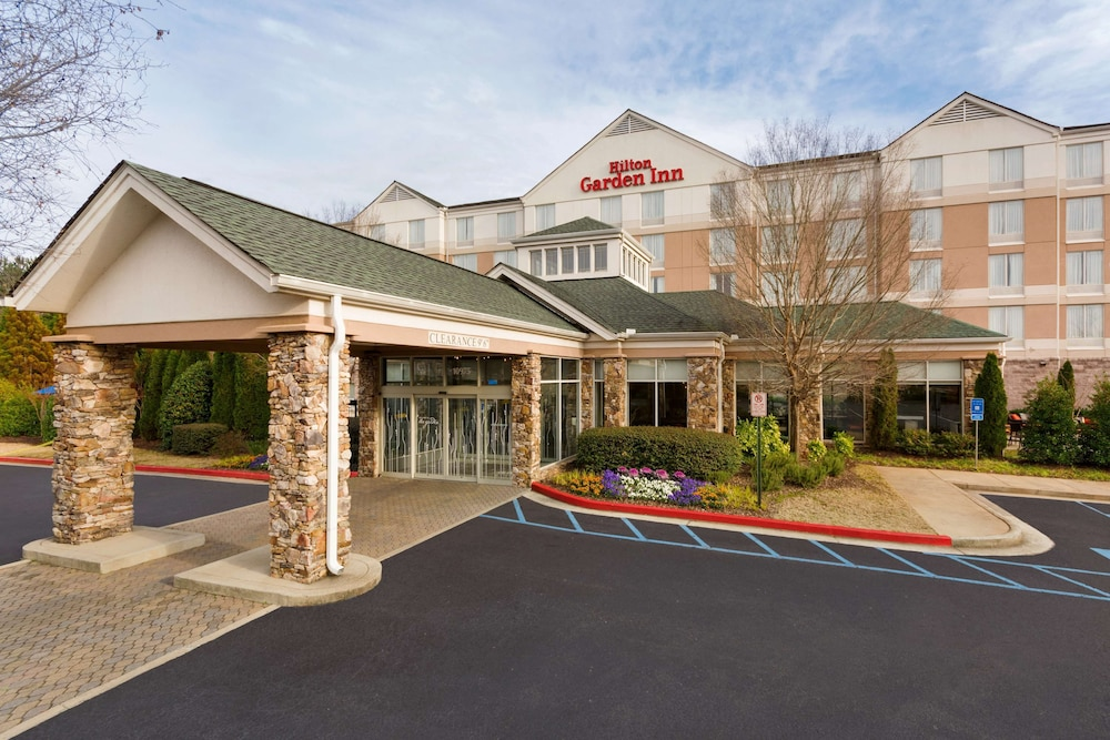 Featured Image, Hilton Garden Inn Atlanta Northpoint