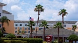 Residence Inn by Marriott Orlando Lake Buena Vista - Orlando Hotels