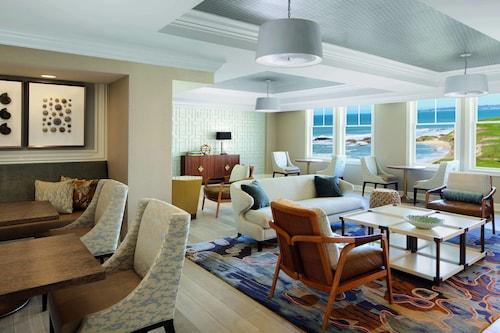 Great Place to stay The Ritz-Carlton, Half Moon Bay near Half Moon Bay