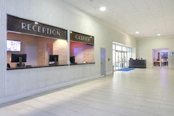 Máre St  Clair Hotel, San Juan: 2019 Room Prices & Reviews