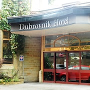 Dubrovnik Hotel and Restaurant