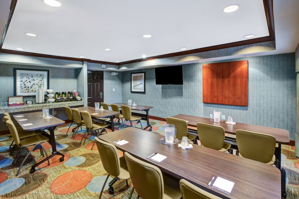 Meeting Facility, Staybridge Suites - Louisville - East