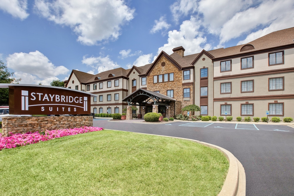 Exterior, Staybridge Suites - Louisville - East