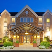 Staybridge Suites - Louisville - East