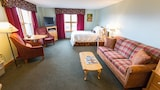 Sugarloaf Mountain Hotel - Carrabassett Valley Hotels