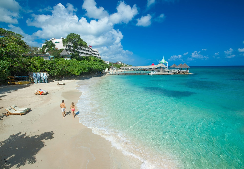 1348d9447a3fba Sandals Ochi Beach Resort All Inclusive Couples Only in Ocho Rios ...