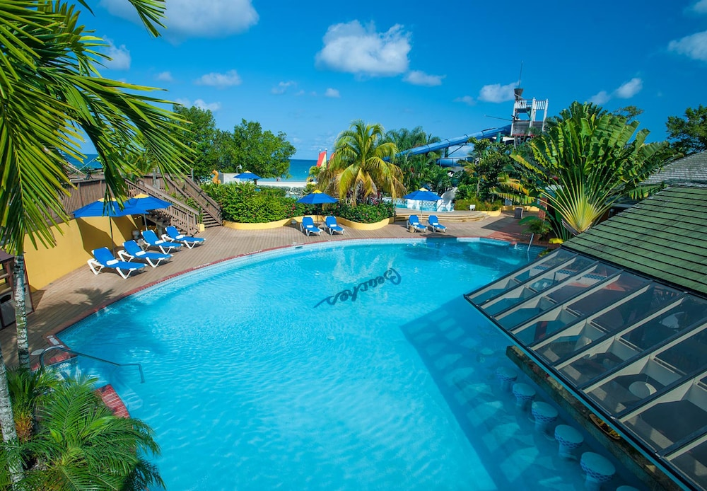 Book beaches negril resort spa all inclusive negril for All inclusive hotel packages