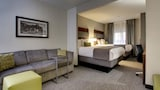 Best Western Plus Boston Hotel - Boston Hotels