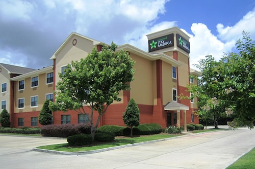 Great Place to stay Extended Stay America - New Orleans - Airport near Kenner