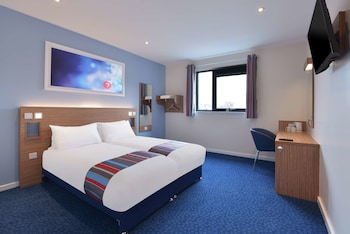 Travelodge Hotel Limerick Ennis Road Reviews Photos
