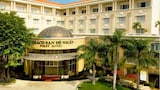 First Hotel - Ho Chi Minh City Hotels