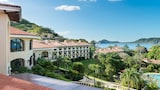 Occidental Papagayo - Adults Only -All Inclusive - Papagayo Hotels