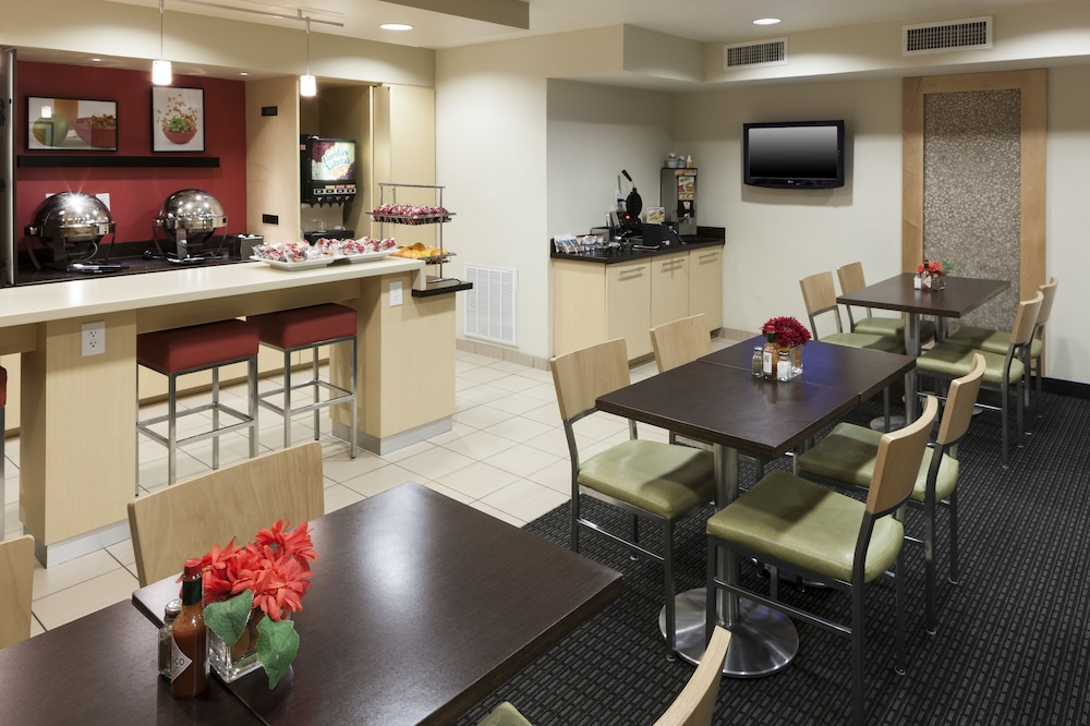Dining, TownePlace Suites by Marriott Austin Arboretum/The Domain Area