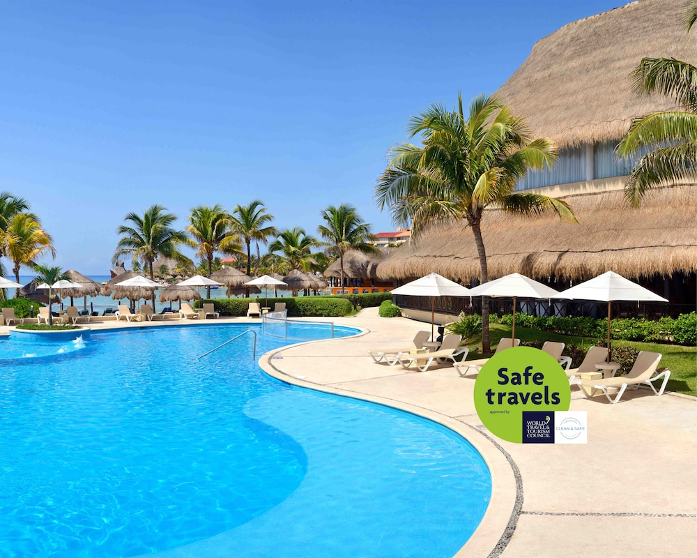 Featured Image, Catalonia Riviera Maya Resort and Spa All Inclusive