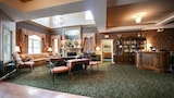 Best Western Plus Lawnfield Inn & Suites - Mentor Hotels
