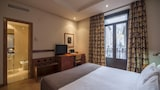 Petit Palace Londres - Madrid Hotels