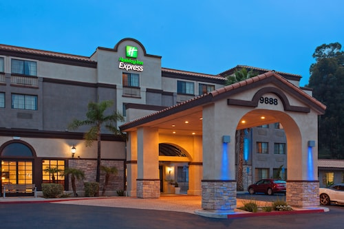 Great Place to stay Holiday Inn Express Mira Mesa-San Diego near San Diego