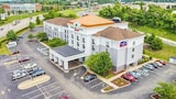 SpringHill Suites by Marriott West Mifflin - West Mifflin Hotels