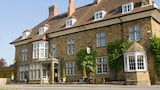 The Speech House Hotel - Coleford Hotels
