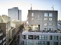 SIDE Hotel (2 of 80)