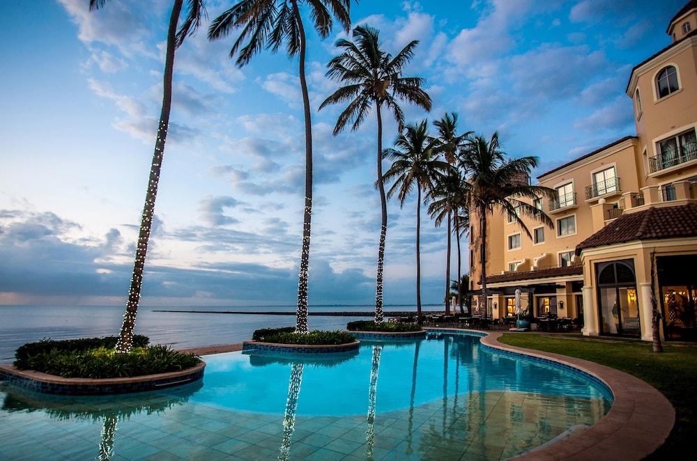 Star Hotels In Maputo Mozambique