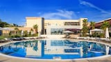 Hotel Sophia Country Club Antibes - Biot Hotels