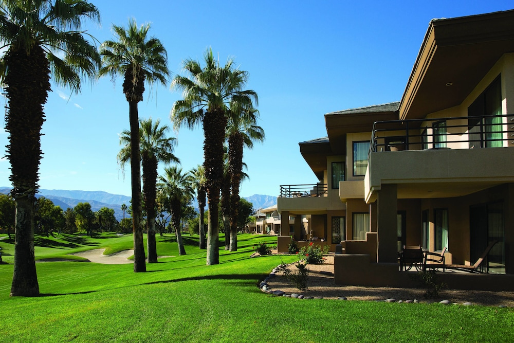 Marriottu0027s Desert Springs Villas I In Palm Springs | Hotel ...
