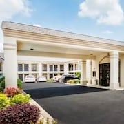 Days Inn Oneonta AL