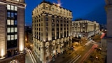 Hotel St Paul - Montreal Hotels