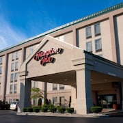 Hampton Inn Buffalo South I90