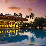 Dreams La Romana - Luxury All Inclusive