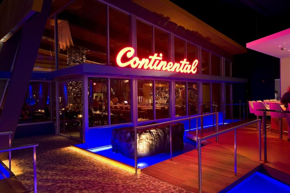 The Best 10 Gay Bars in Atlantic City, NJ - Last Updated.
