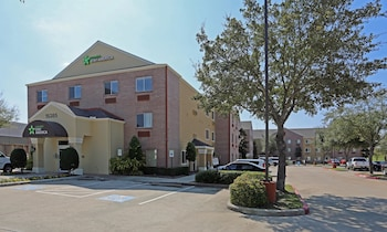 Extended Stay America - Houston - Katy Frwy -Energy Corridor